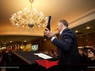 Best-of-Italy-Race_Lamborghini-Wine_Angelo-Galasso_Gran-Cafe-Londra_photo_copyrights_Marek_Borysiewicz_-438-copy